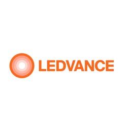 logo ledvance.jpg